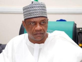 Yobe government confirms over 50 school girls missing after Boko Haram attack