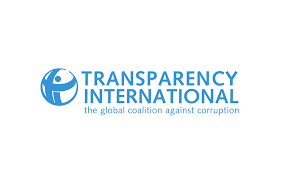Transparency International 2017 index indicates corruption is getting worse in Nigeria