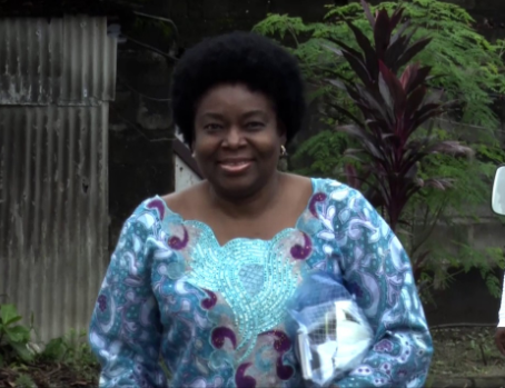 N650m fraud: EFCC rejects ex-FCT minister, Jumoke Akinjide?s settlement terms