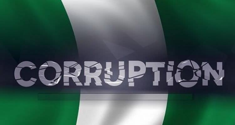 PDP says Transparency International