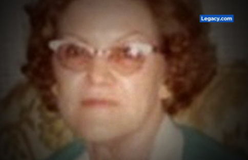 82-year-old grandmother commits suicide after falling for scam that took her life savings