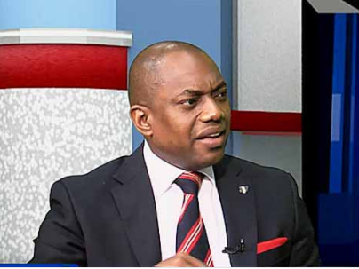 2019 Elections: Fela Durotoye and how Nigerians reacted to his decision to run for office