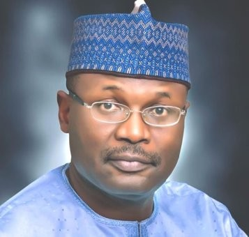 INEC to screen Kano state
