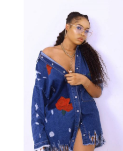 Actress, Onyi Alex celebrates her birthday with beautiful new photos