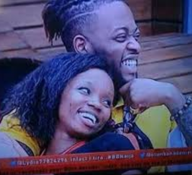 Only Igbo people will understand this tweet about Big brother Naija