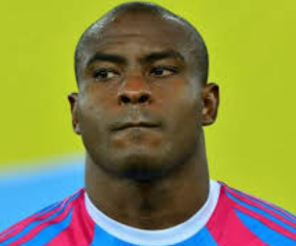 Vincent Enyeama reveals the one regret he has about his football career