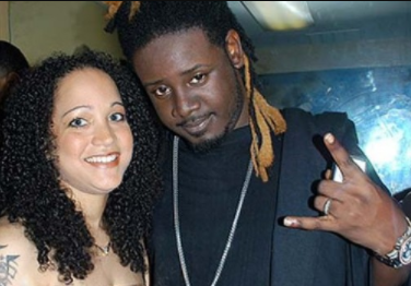Aww! Twitter users are calling Tpain and his wife couple goals after he shared this tweet
