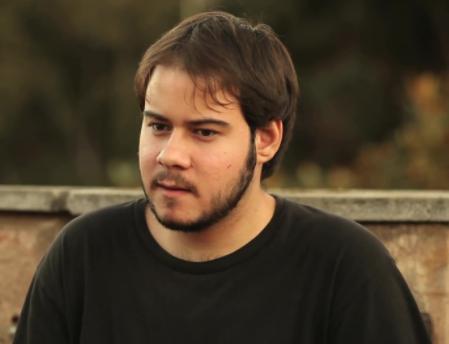 Spanish rapper sentenced to prison for glorifying terror on Twitter