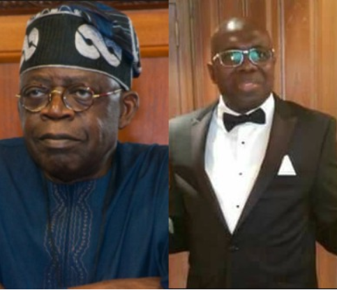 Aggrieved members of APC?threaten mass defection in Lagos State ahead of 2019 elections