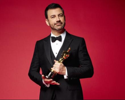 #Oscars2018: Full list of winners!