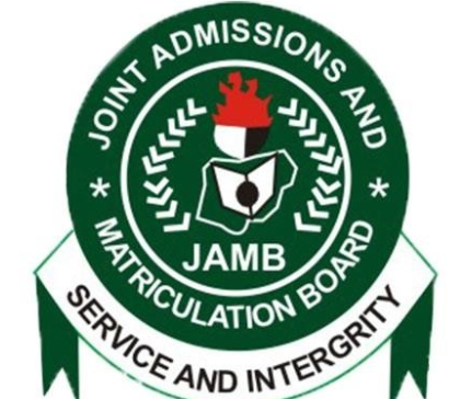 JAMB official makes U-turn, says N36m collected by her superior and not snake