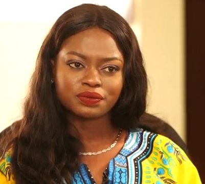 #MeToo: Meet the female sexual abuse survivors speaking out it Nigeria (photos/videos)