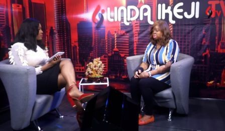 Sosoliso plane crash survivor, Kechi Okwuchi talks about her journey since her miraculous survival