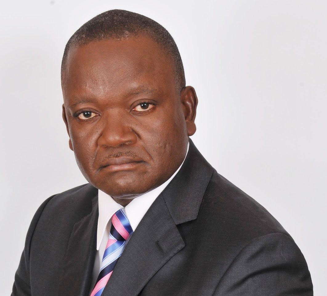 Again, Benue government to hold mass burial for herdsmen attack victims