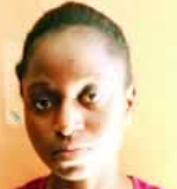 Lady succeeded in defrauding her best friend and another woman of N4.7m by impersonating non existent people