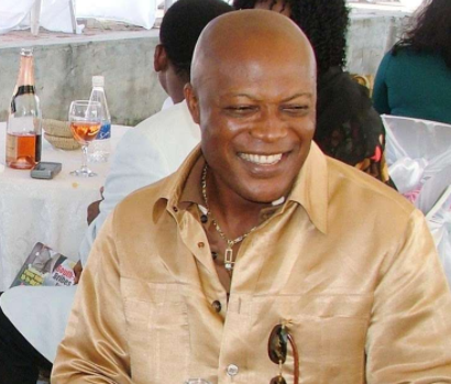 Court refuses to grant bail to notorious fraudster, Emmanuel Nwude over?15-count charge of?forgery?