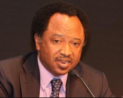 Nigerian senators receive N13.5 Million