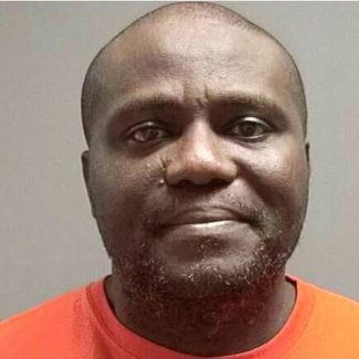 Nigerian man, one other arrested in the U.S. for alleged involvement in financial scam