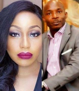 Movie producer, Don Pedro-Obaseki writes open letter to actress Rita Dominic