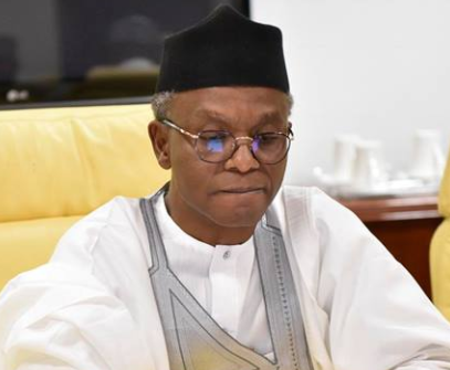Governor El-Rufai makes shocking revelation about teachers in the state that passed the recently conducted competency test