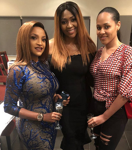 Photos from Lilian Esoro