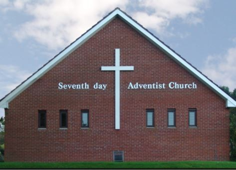 Lightning kills 16 people inside Seventh-Day Adventist Church in Rwanda