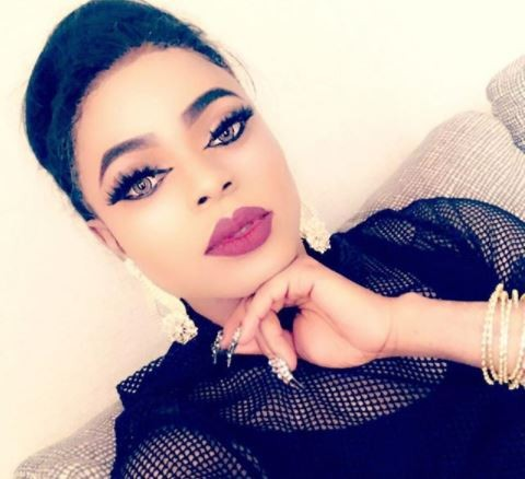 LIB exclusive report: How the new Snapchat update sent Bobrisky