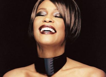 Documentary on life and times of Whitney Houston to be released in July