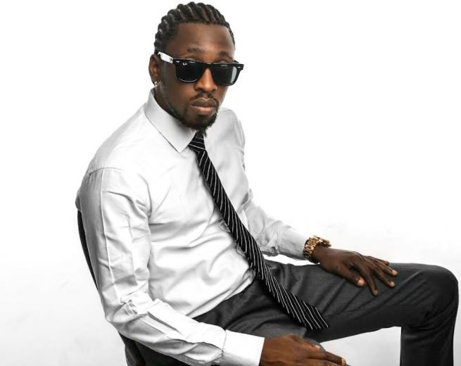 Orezi unveils new label, releases new photos and official video for