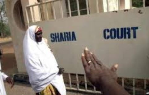 Sharia court orders tailor to pay for missing clothes or go to?jail?