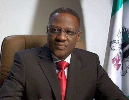 Kwara State governor bans sale and consumption of alcohol
