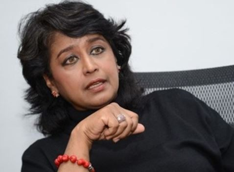 Mauritius president rejects calls to resign over credit card scandal