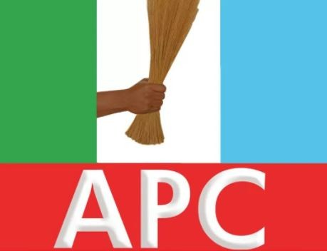 APC pulls out of Rivers State Local Government?polls