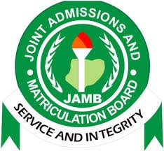 Teenager commits suicide over low JAMB score in Delta