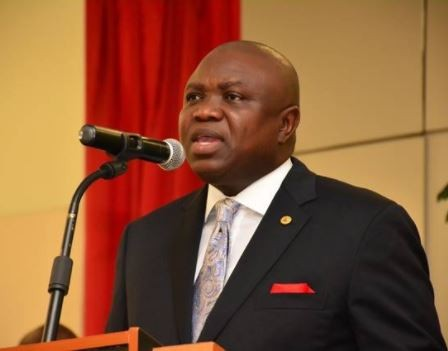 Lagos State government reduces the controversial?Land Use Charge
