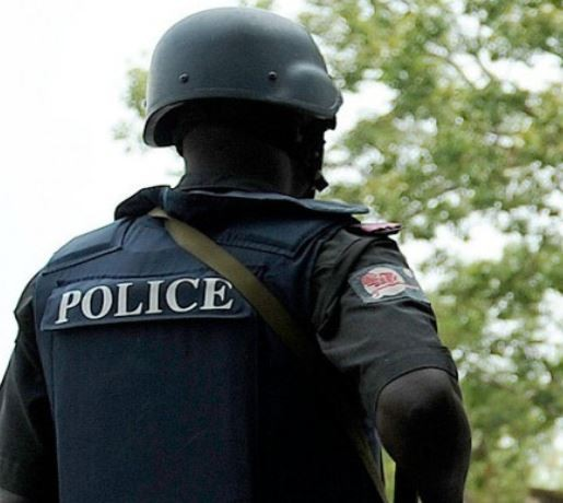 Youth leader,?Udeme Akpan?shot dead by suspected cultist In Akwa-Ibom