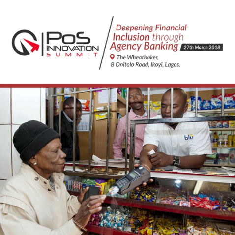 PoS Innovation Summit 3rd Edition holds in Lagos