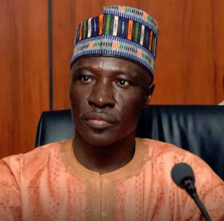Senator Ali Wakili dies at 58 after suffering heart attack in his home