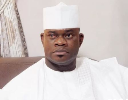 The?Presidency and?APC are to blame for Kogi State massacre -?PDP