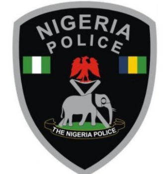 Lagos state Police warns citizens planning to protest Land Use Charge not to compromise the peace in Lagos State