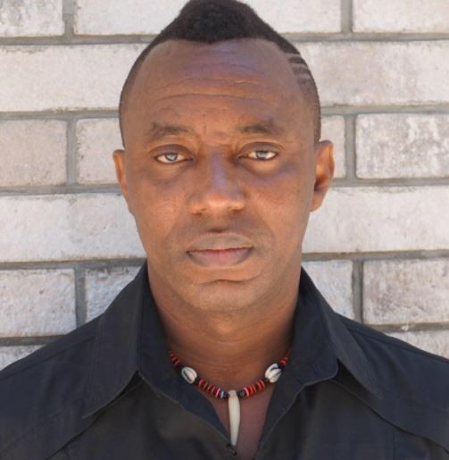 Minimum wage for Nigerian workers will be N100,000 when we take office in 2019 - Omoyele Sowore