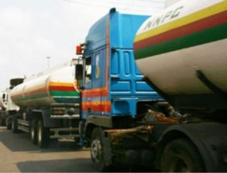 Oil marketers sack workers over FG?s N650bn debt