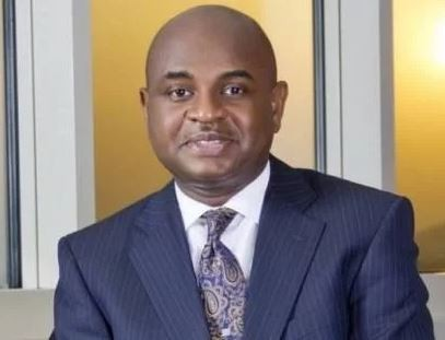 Former CBN deputy governor,?Kingsley Moghalu wants NNPC scrapped