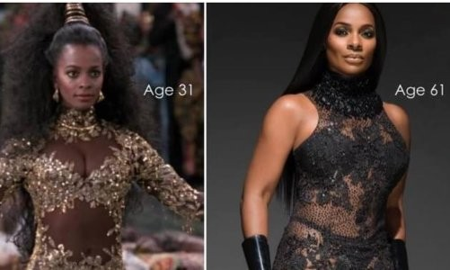 How is this even possible 30 years after? (photos)