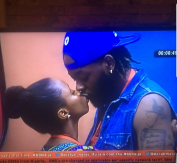 """TeddyA says he would rather start a new life with BamBam than continue life with his """"baby mama"""". (video)"""