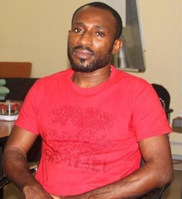 EFCC arraigns man?who used?POS to defraud customers of N1.2b