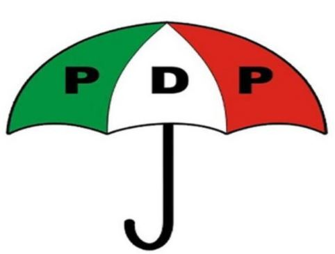 PDP threatens legal action against Kano State government for stopping its planned rally today