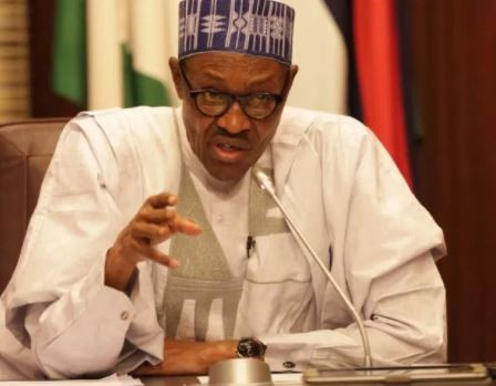Hacking Allegations: PDP slams Presidency for falsely accusing it of hacking into President Buhari?s personal data