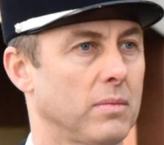 French police who swapped himself for a hostage in supermarket siege dies of his wounds