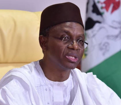 Senate rejects Governor El-Rufai?s $350m World Bank loan request